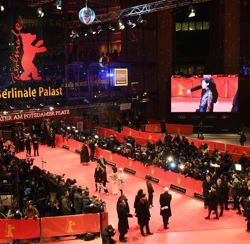 Berlinale-Eroeffnung-jpg