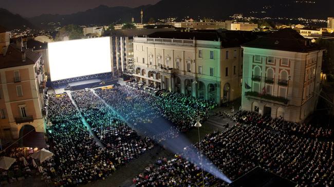 Carte-Blanche-do-Festival-de-Cinema-de-Locarno-2014-PROMO-PHOTOS-24OUTUBRO2013-01