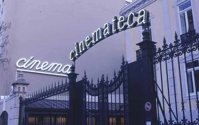 CinematecaPortuguesa