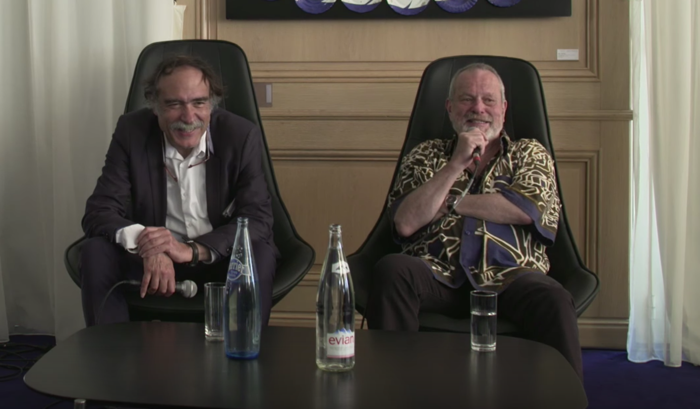 paulo-branco-and-terry-gilliam
