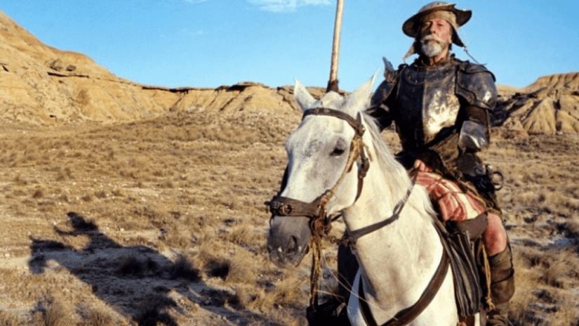 terry-gilliam-the-man-who-killed-don-quixote