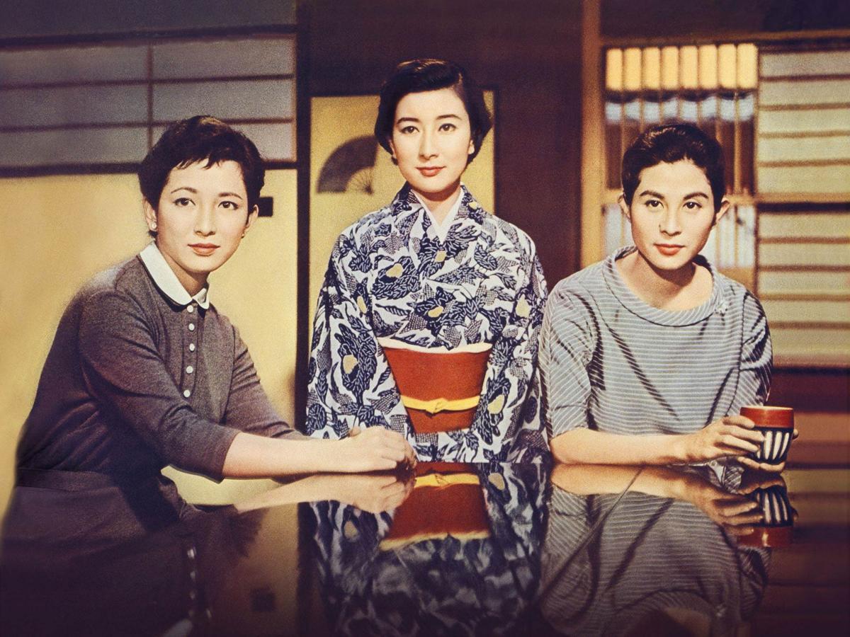 yasujiro-ozu-higanbana-a-flor-do-equinocio