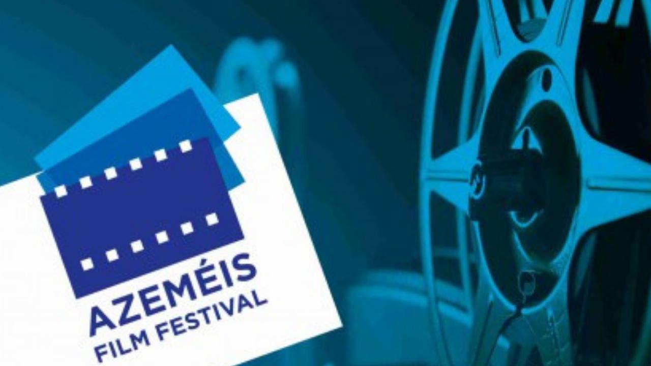 Azemeis-Film-Festival-3-1